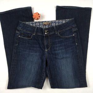 Paige jeans Hidden Hills Size 31